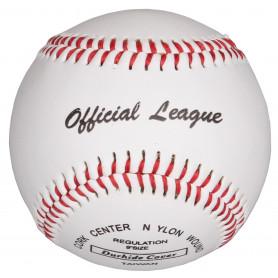 Merco baseballový míček BM 05 syntetický