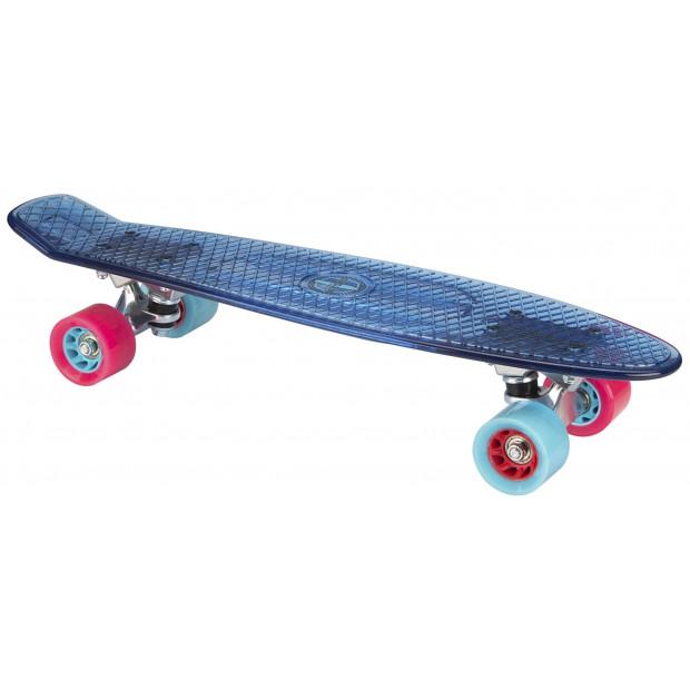 Penny board Nijdam Blue