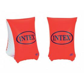 Rukávky nafukovací INTEX DELUXE 6-12