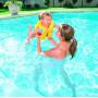 Dětská plavecká vesta Bestway Tropical