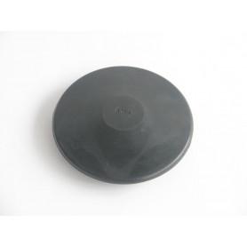 DISK guma 1 kg