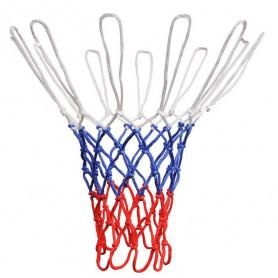 Dvě basketbalové síťky Meteor