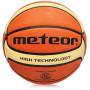 Basketbalový míč Meteor Grande