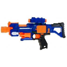 Automatická pistole Blaze Storm 7055 na 20 nábojů