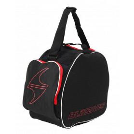 Taška na lyžáky Blizzard Skiboot bag Premium