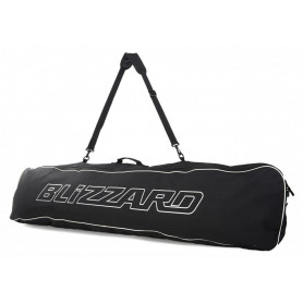 Obal na snowboard Blizzard Snowboard bag 165 cm