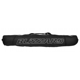 Obal na lyže Blizzard Premium Ski bag 2 páry 160 - 190 cm