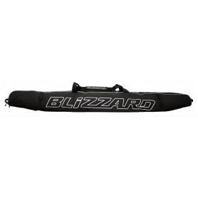 Obal na lyže Blizzard Premium Ski bag 1 pár 165 - 185 cm