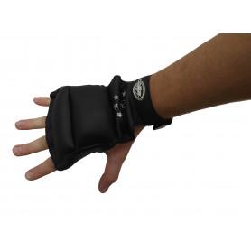 Boxovací rukavice Fit box Effea PU599