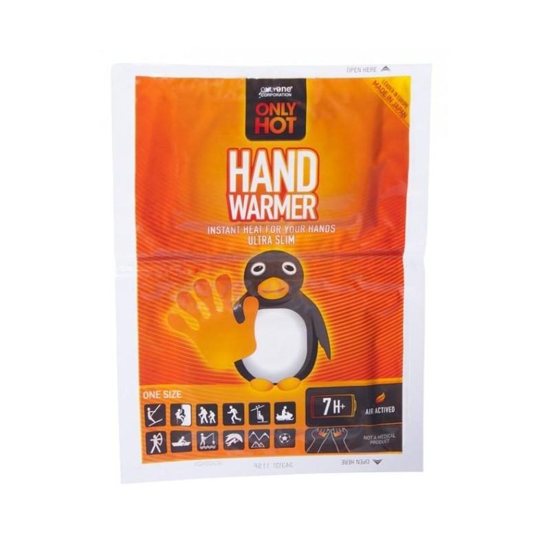 Ohřívač rukou Only Hot