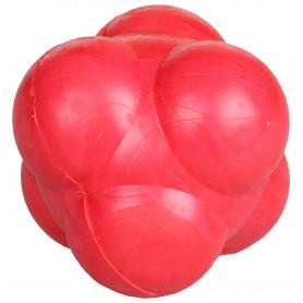 Small reakční míč 6,8cm