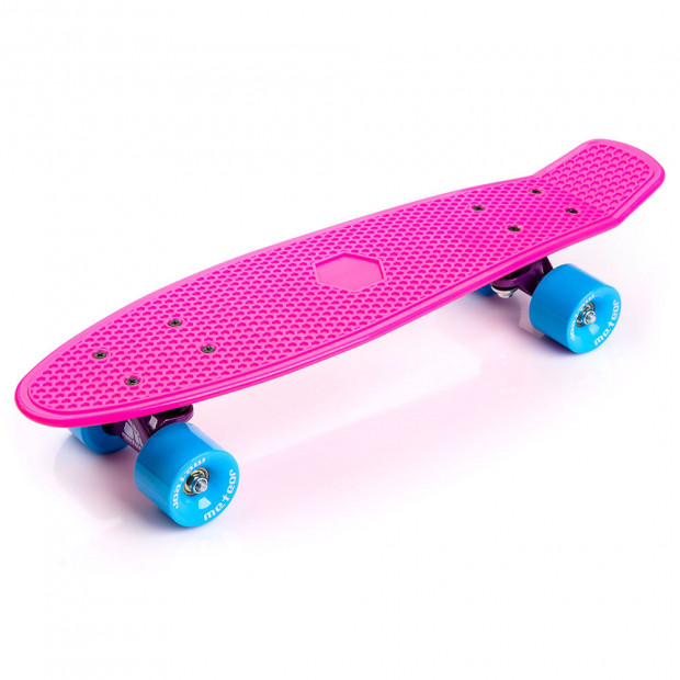 Penny board Meteor Sweet City