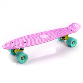 Pennyboard Meteor Florida City