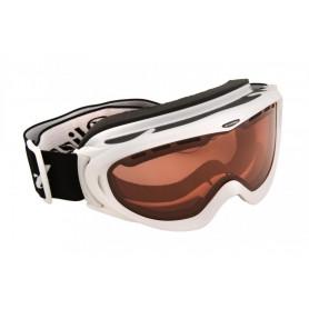 Lyžařské brýle Blizzard 905 DAVO Unisex White Shiny
