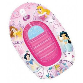 Nafukovací loďka Bestway Princess