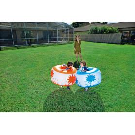 Mini sumo pro děti Bestway