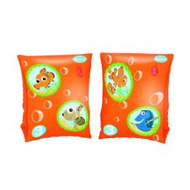 Nafukovací rukávky Bestway Nemo