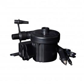 Elektrická pumpa Bestway 12 a 230 V