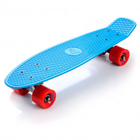 Pennyboard Meteor Sweet Dreams