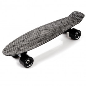 Penny board Meteor Black Dragon