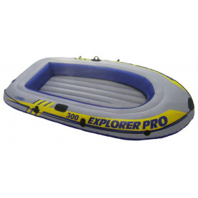 Člun nafukovací Intex Explorer Pro 300