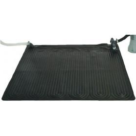 Solární ohřev vody Intex 1,2 x 1,2 m