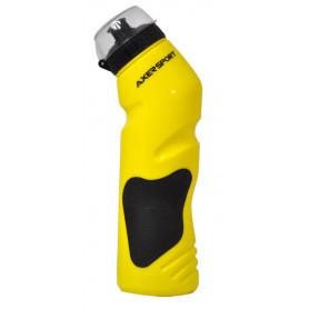 Láhev Axer Sport 650 ml yellow