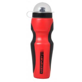 Láhev Axer Sport 750 ml red