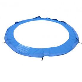 Potah na trampolínu 360 cm, ochranný límec