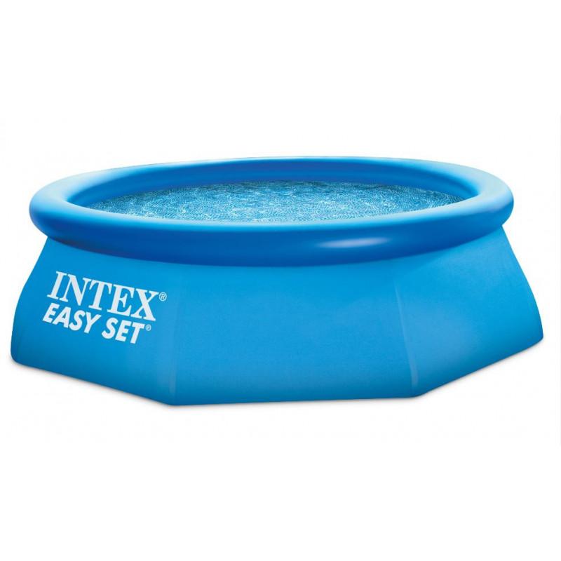 Prstencový bazén Intex Easy 305 x 76 cm