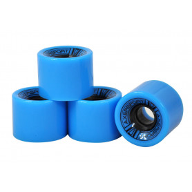 Kola na skateboard Axer Sport 60 x 45 cm modré