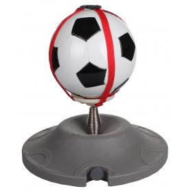 Fotbalový trenažer Merco Practice
