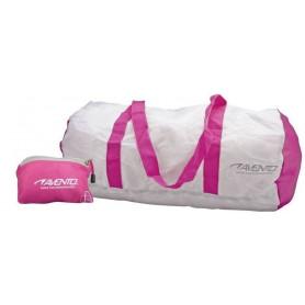 Sportovní taška Avento růžová