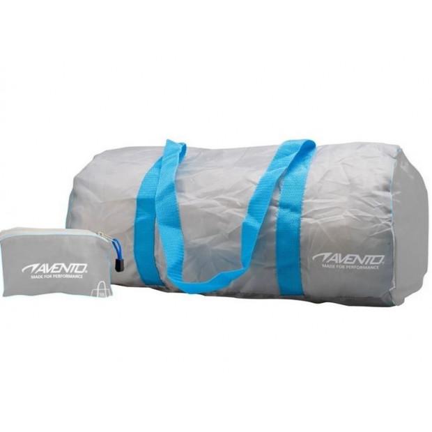 Sportovní taška Avento modrá