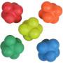 Reakční míč Merco Oversize 10,8 cm