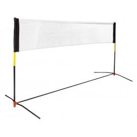 Mini Badminton sada Vinex