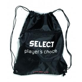 Sportovní batoh Select Sportbag II černá