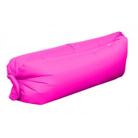 Vzduchový pytel Lazy bag Axer Sport Sofa
