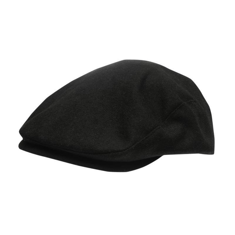 Pánská bekovka Slazenger Tweed - ŽijemeSportem.cz 50117a5b1a