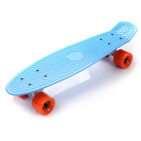 Penny board Meteor South Sea