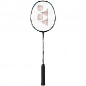 Badmintonová raketa Yonex Voltric 5 black/blue
