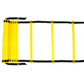 Proskakovačka agility žebřík Axer Sport 8 m