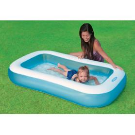 Dětský nafukovací bazén Intex Baby Pool