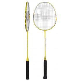 Badmintonová raketa Merco Exel 500