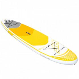 Paddleboard Bestway Aqua Journey 274 cm