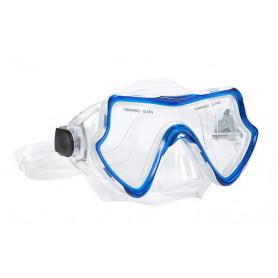 Brýle na potápění SMJ Sport SemiPro M34 Senior