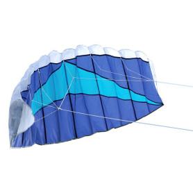 Kite SMJ Sport BLUE SKY 120 x 55 cm