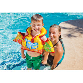 Plavecká vesta Aqua Vest