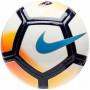 Fotbalový míč Nike FA Cup SC3239-100/5