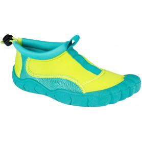 Boty do vody Abbey Junior Jace modré